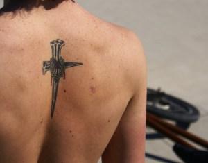 Best Christian Tattoos Designs