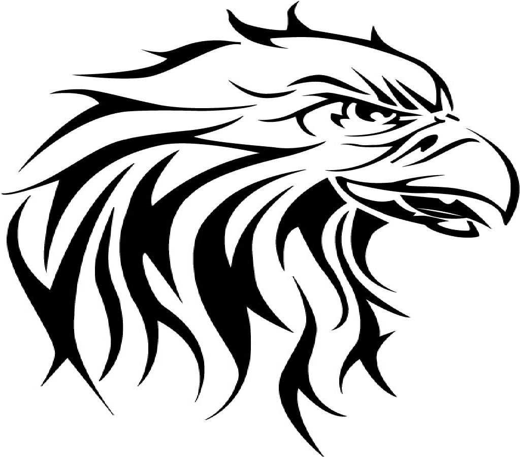 Eagle Tattoos Designs Ideas And Meaning