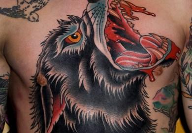 Tattoo Designs Ideas And Tattoo North Tattoos Com