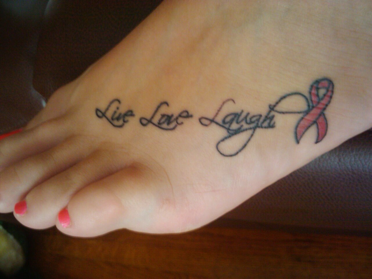 Wallpapers Yin Yang 3d Live Laugh Love Tattoos Designs Ideas And Meaning