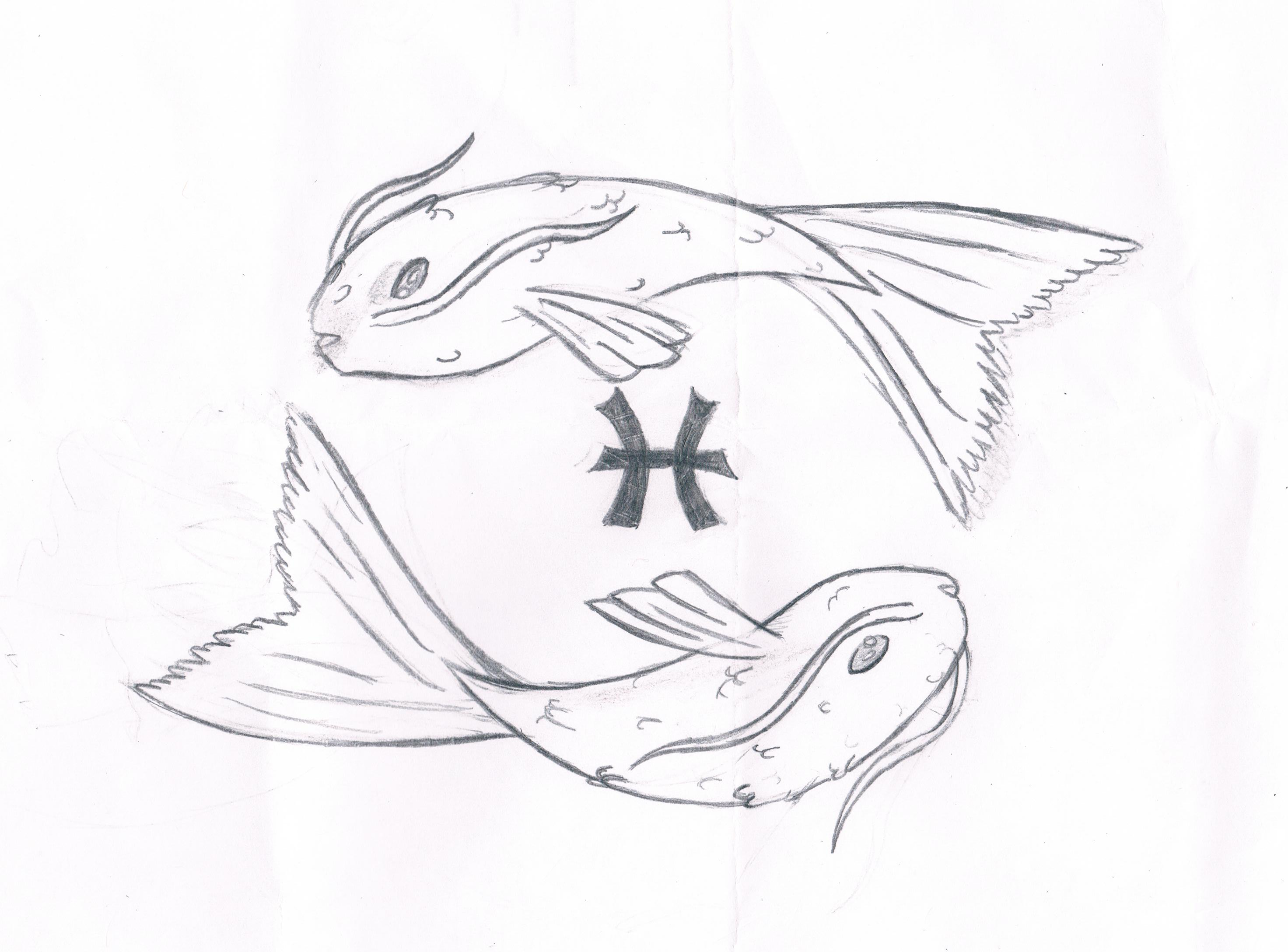 Koi Fish Meaning