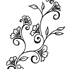 Vine Chair Design Regalo Portable High Tattoos Designs Ideas And Meaning For You