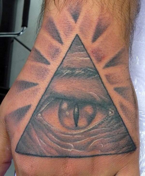 Pyramid Tattoo Related Keywords Pyramid Tattoo Long Tail