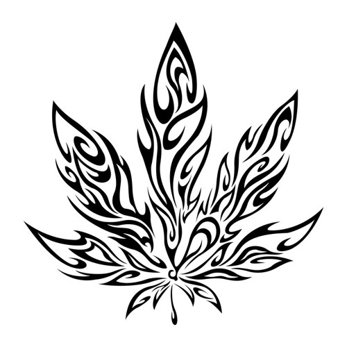 Og Meaning Marijuana