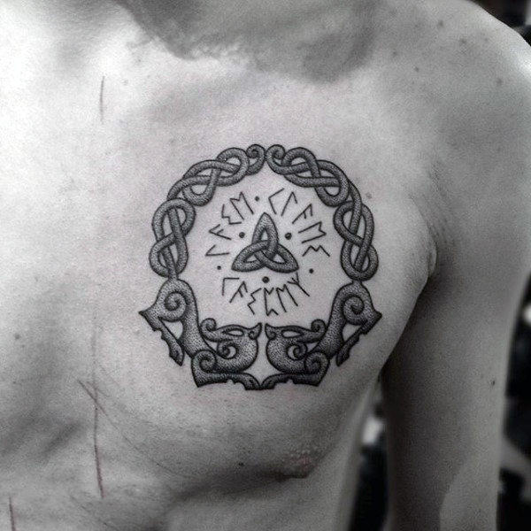 Latatoueusecom Ideas De Tatuajes Para Todos Los Públicos