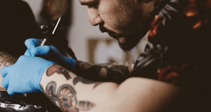 What to know about tattoos before doing them