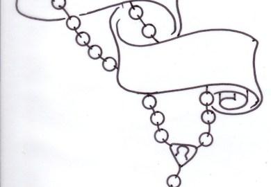 Tattoo Cross Design