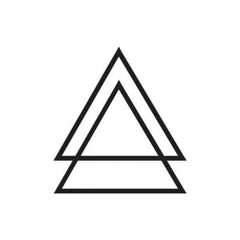 Japanese Symbol For I Japanese Symbol Together Wiring