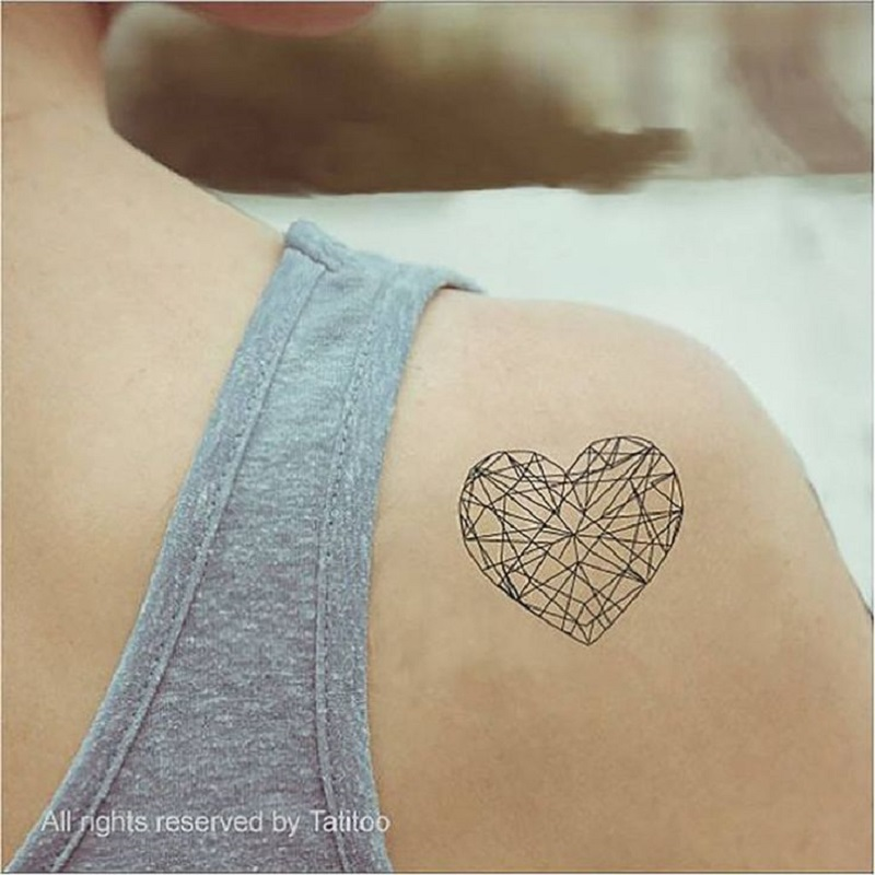 Tatuagens Femininas Pequenas No Ombro Frases Tattoos Ideas