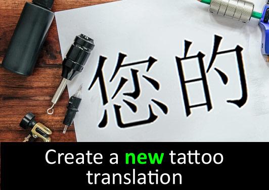 Style Himanshu Name Tattoo