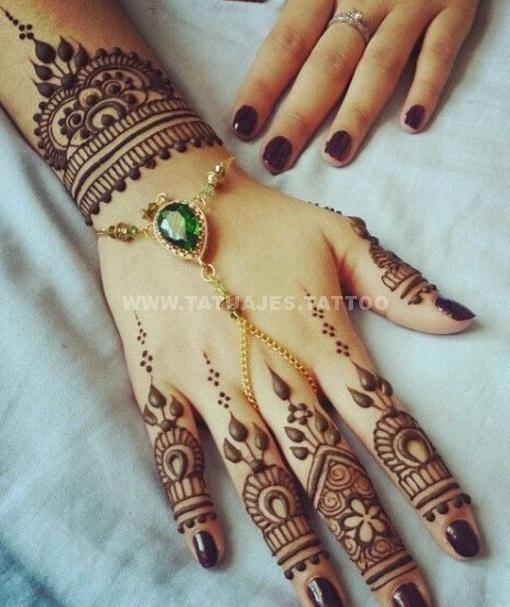50 Ideas De Tatuajes De Hindues Foto Y Significado