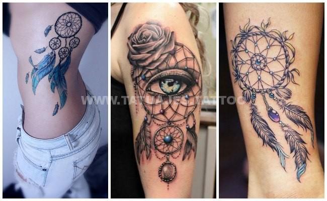 50 Ideas De Tatuajes De Indios Foto Y Significado Tattoos