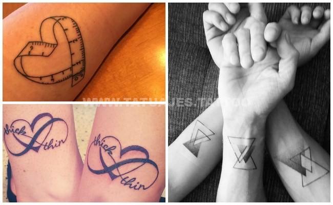Tatuajes Nombres Hijos Para Hombres