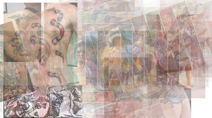 Tatuajes De Serpientes Tatuajes De Animales