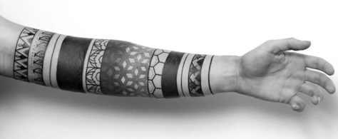 sacred-geometry-tattoos-bgv