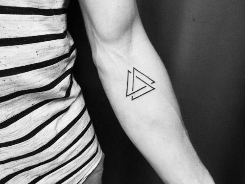 Tatuajes De Hipster Tatuajes Pequeños Fondos De Pantalla