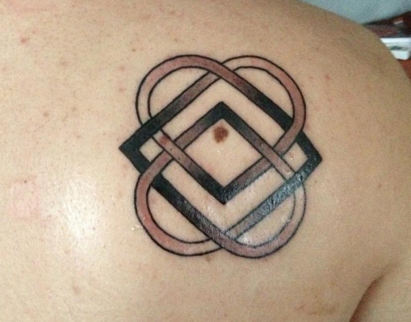 Ideas De Tatuajes Con Significados De Familia Explicado