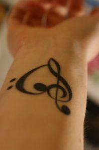 Amor & Música