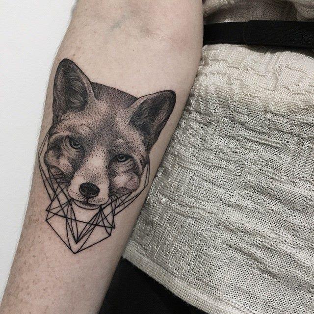 Zorro By Sashatattooing Tatuajes Para Mujeres