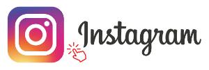 Seguime en Instagram @tatuajemundo