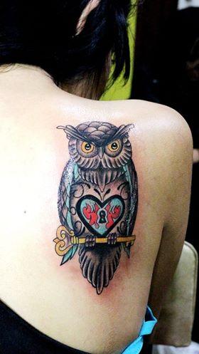 B 250 Ho Por Rulaxx Choon Tatuajes Para Mujeres
