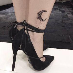 Luna sexy