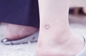 Corazón por Seyoon Kim / 김세윤 (@sey8n)