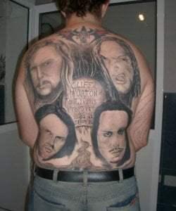 tatuajes fail