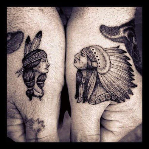 Pictures Of Indios Tainos Tatuajes Rock Cafe