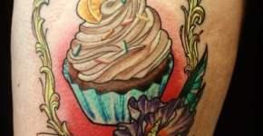 Tatuaje Life is Sweet