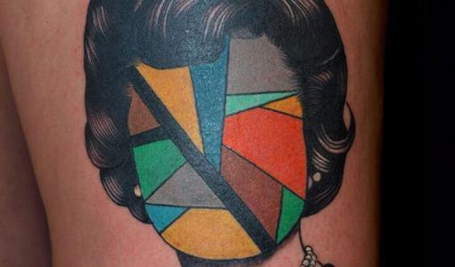 Pietro Sedda cara colores