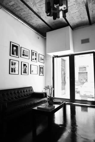 Aureo Roma Tattoo & Gallery