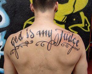 Frases Para Tatuajes Tatuajes Y Tattoos