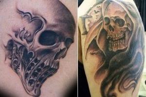 Tatuajes Tatuantes Página 3
