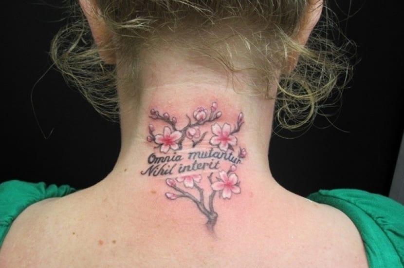 Tatuajes En Latín Las Mejores Frases E Ideas Para Tu Piel