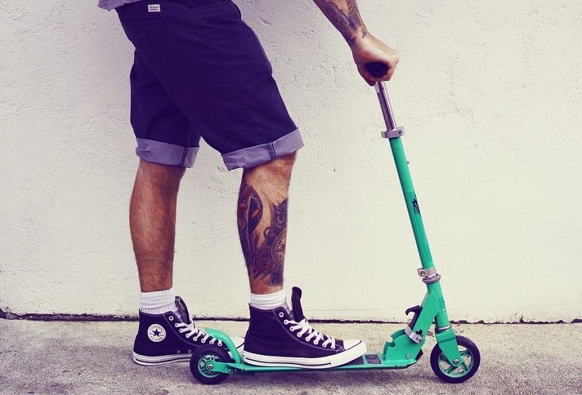 Tatuajes En La Pierna Para Hombres Diseños Y Zonas A Elegir