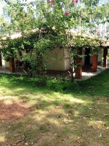 sitio piramboia anhembi para vender