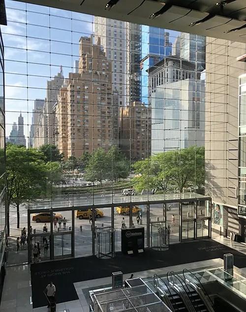 NYRR New York Mini 10K 2018 Recap