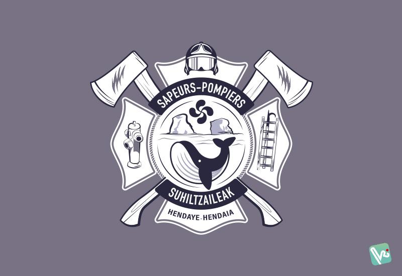 @tatziki-logo-Sapeur-Pompier-Hendaye