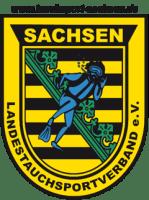 Landestauchsportverband Sachsen