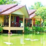 Phuket Hotel - Kata Country House