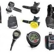 Ausrüstungs-Angebote im Set