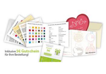 Menkarten Selber Gestalten Und Drucken Awesome Selbst Gestalten Programm Schn Selbst Gestalten