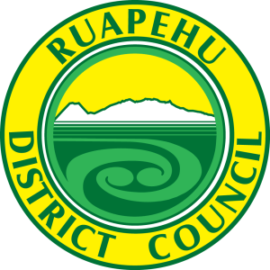 Ruapehu District Council