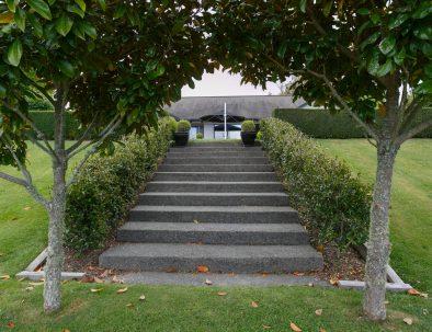 holiday rent acacia bay Taupo