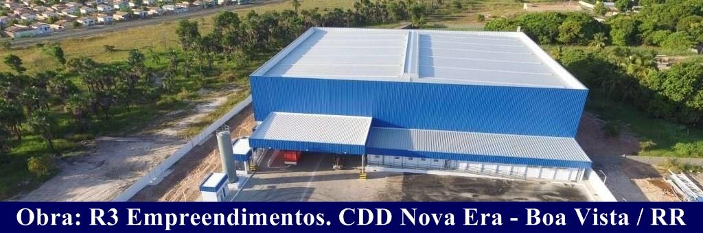 CDD-Nova-Era-2