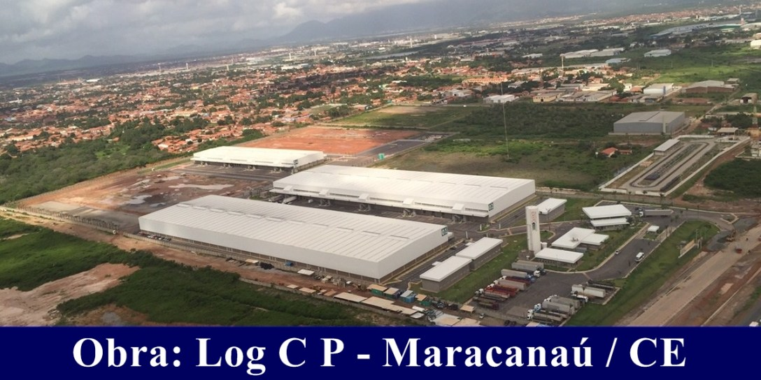 Log-Maracanaú-1