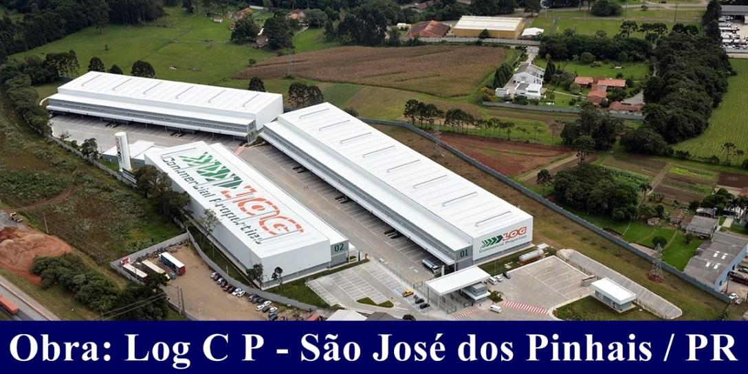 Log-São-José-dos-Pinhais-1