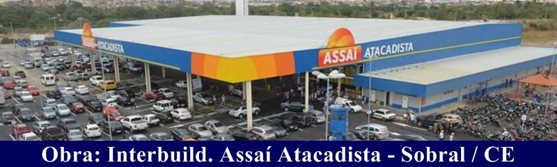 Assaí-Sobral-1