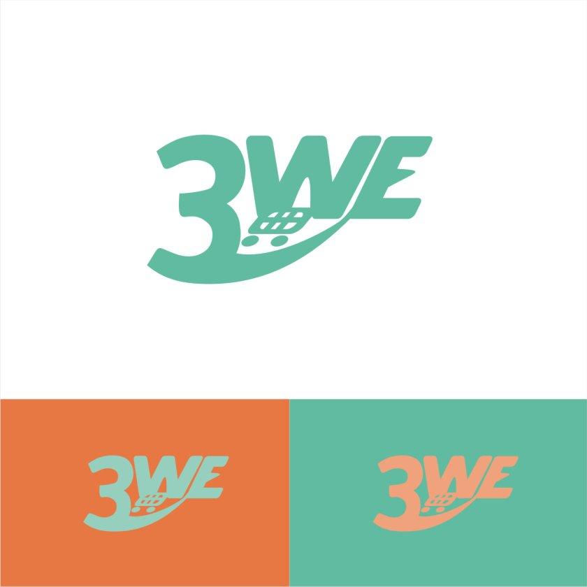Criação e Design de Logos Logotipos Logomarcas Profissionais, Criação e Design de Logos, Logotipos, Logomarcas Profissionais, tauris design logos criação de logotipo profissional logo marca logomarca marca design designer
